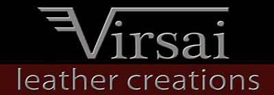 5e89c0a215ed Δερμάτινα ρούχα Virsai