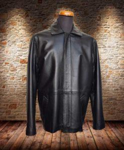 f534069663fa Προσφορές σε δερμάτινα ρούχα Virsai. Χαμηλές τιμές